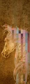 horsehead copy