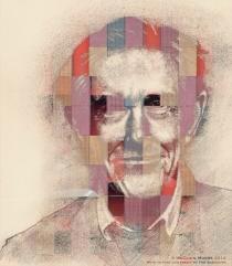 John Cage, composer