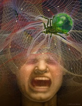 The Great Singularity