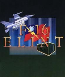 F Sixteen Elint