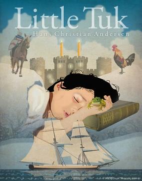 Little Tuk